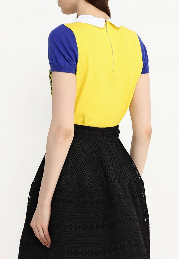 Пуловер BeaYukMui S14W190: изображение 4