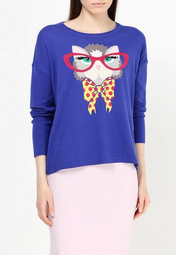 Пуловер BeaYukMui S14W194: изображение 3