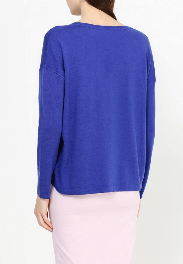 Пуловер BeaYukMui S14W194: изображение 4