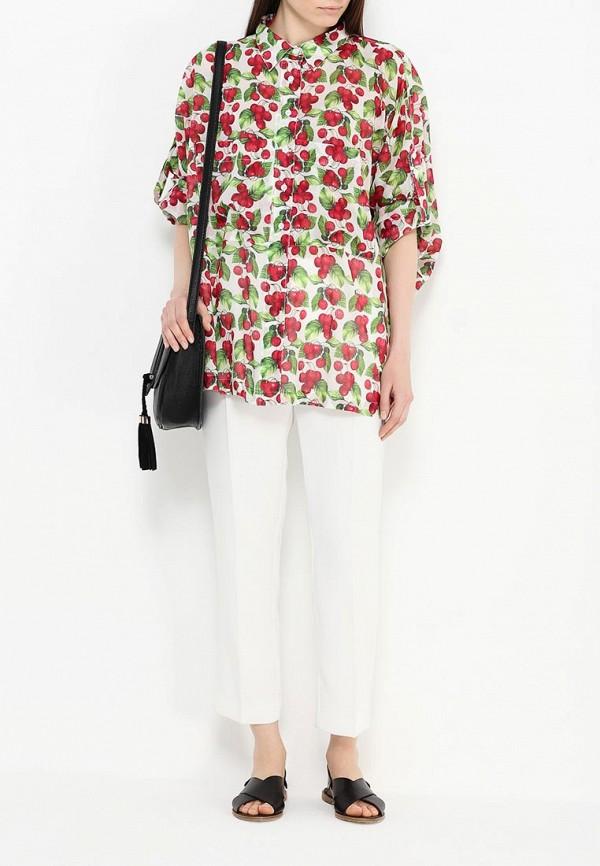 Блуза BeaYukMui S14W234: изображение 2