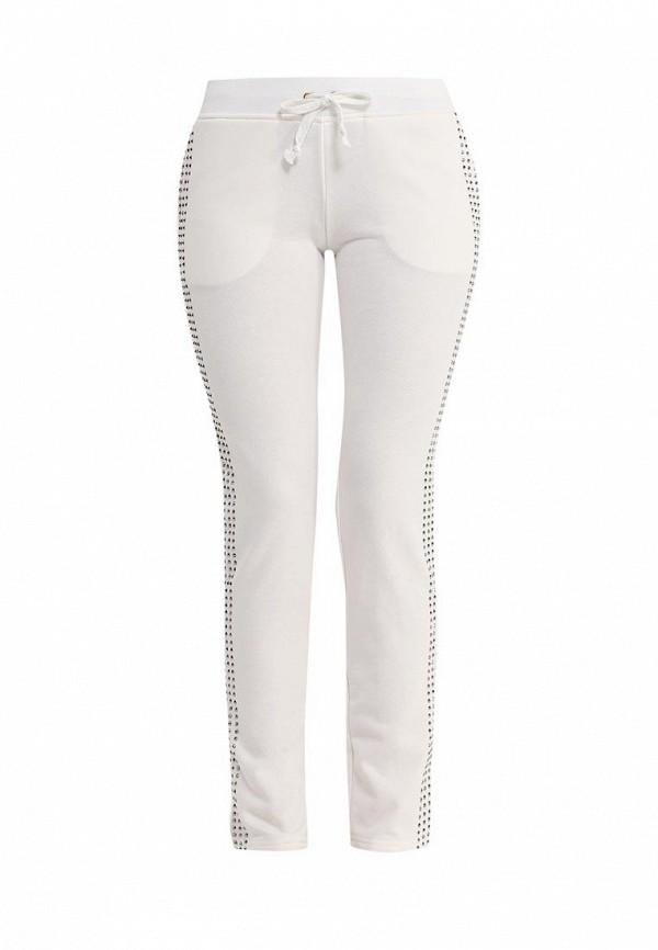 Женские спортивные брюки BeaYukMui S14W323