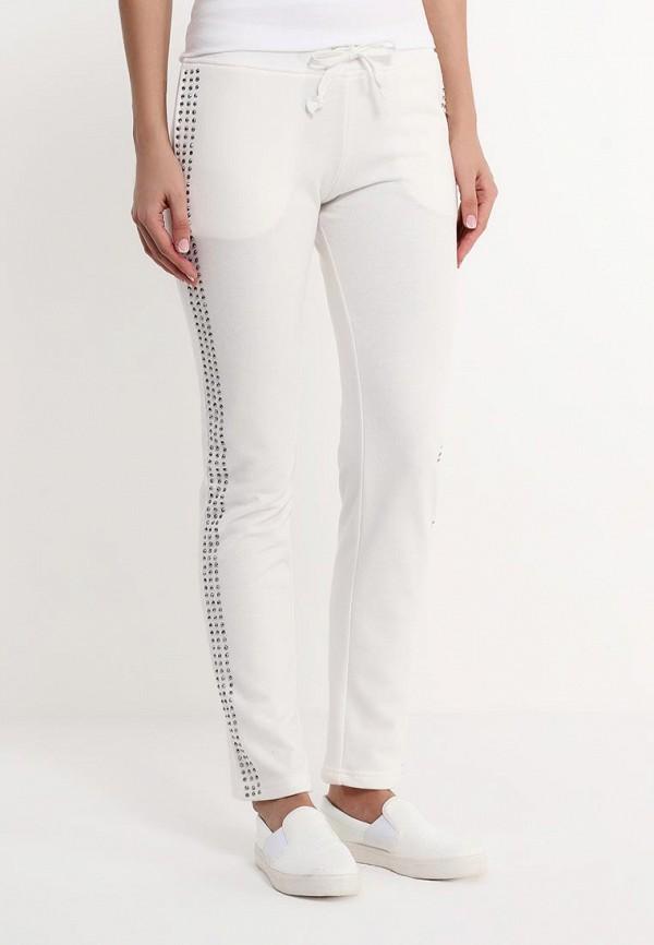 Женские спортивные брюки BeaYukMui S14W323: изображение 3