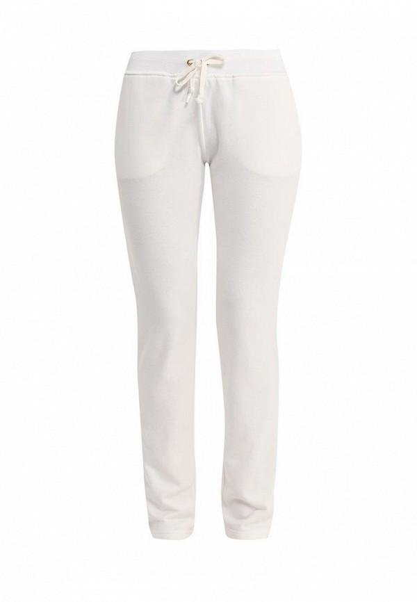 Женские спортивные брюки BeaYukMui S14W323/A: изображение 1