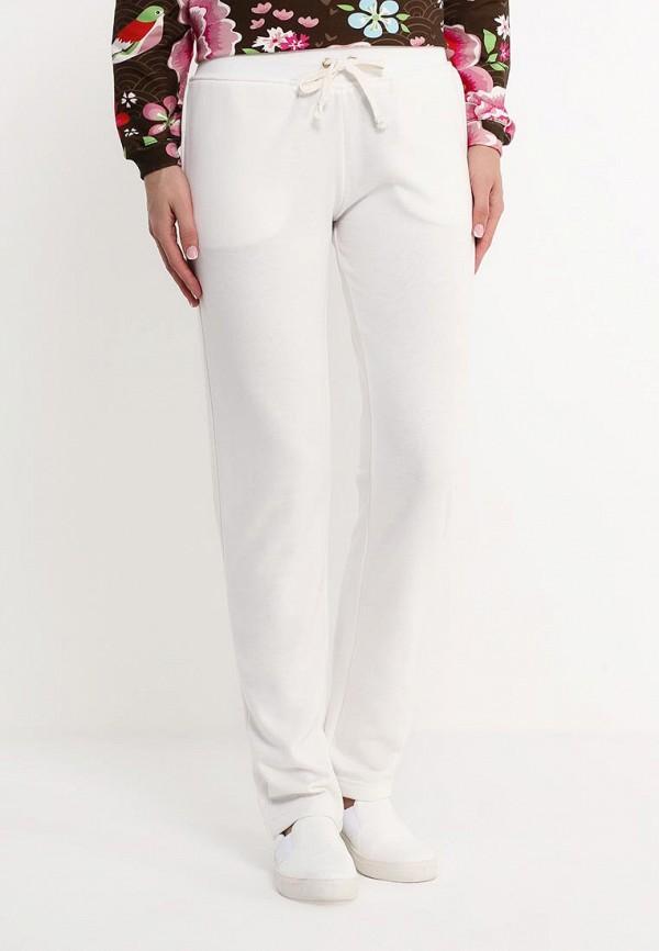Женские спортивные брюки BeaYukMui S14W323/A: изображение 3