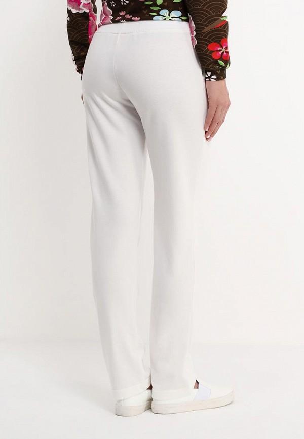 Женские спортивные брюки BeaYukMui S14W323/A: изображение 4