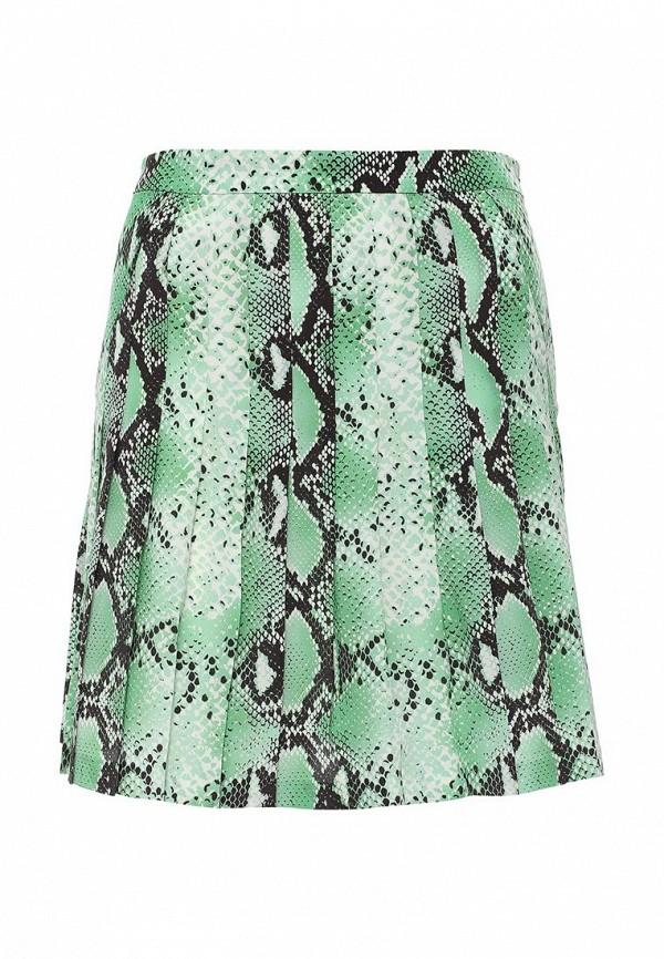 Широкая юбка BeaYukMui S15W101: изображение 1