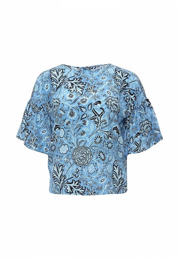 Блуза BeaYukMui S15W111: изображение 1