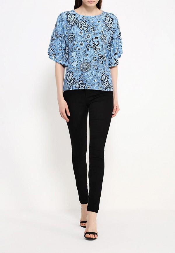 Блуза BeaYukMui S15W111: изображение 2