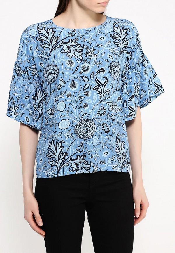Блуза BeaYukMui S15W111: изображение 3