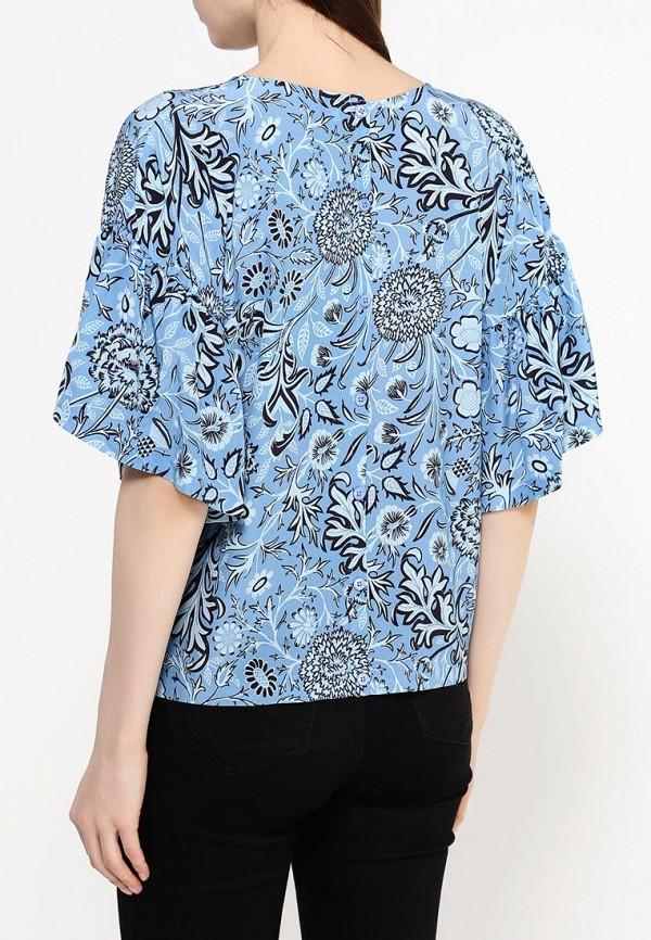 Блуза BeaYukMui S15W111: изображение 4