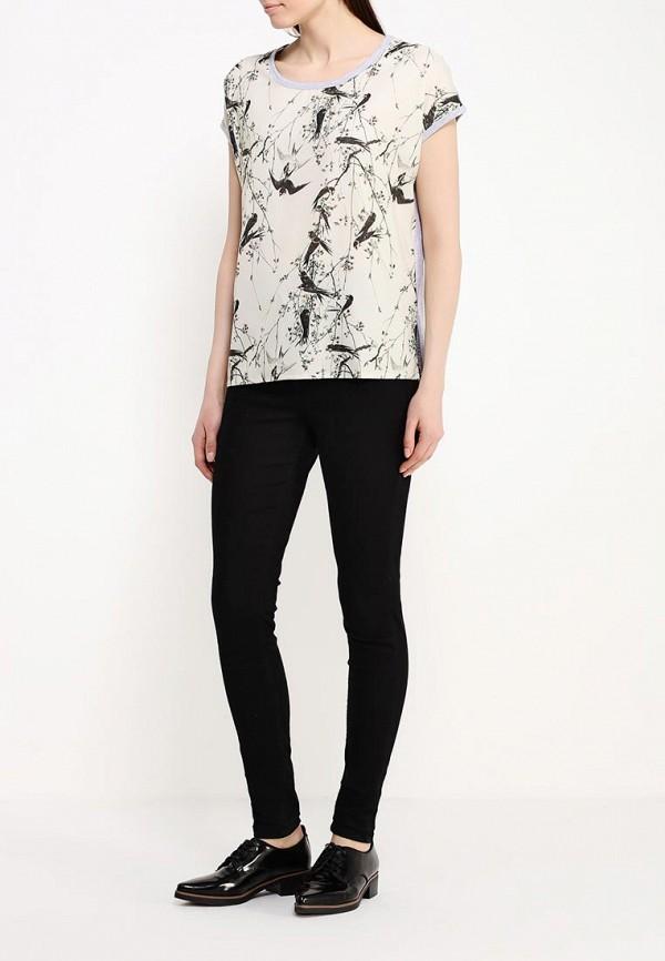 Блуза BeaYukMui S15W132: изображение 2