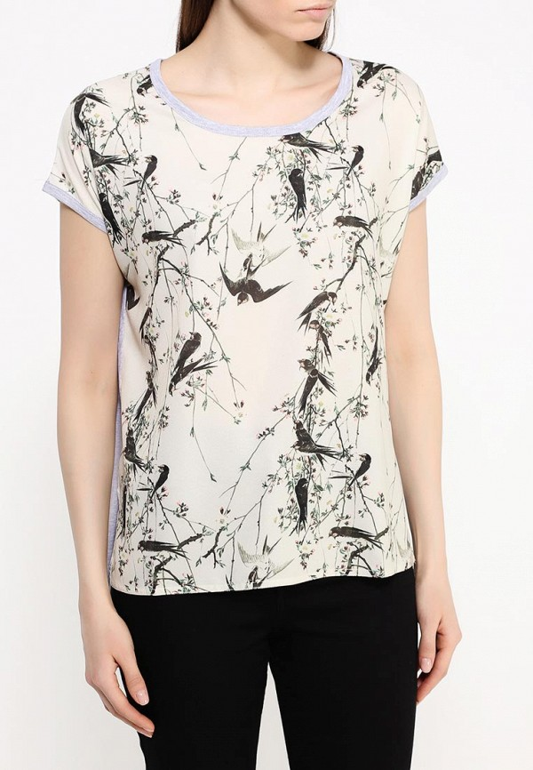 Блуза BeaYukMui S15W132: изображение 3