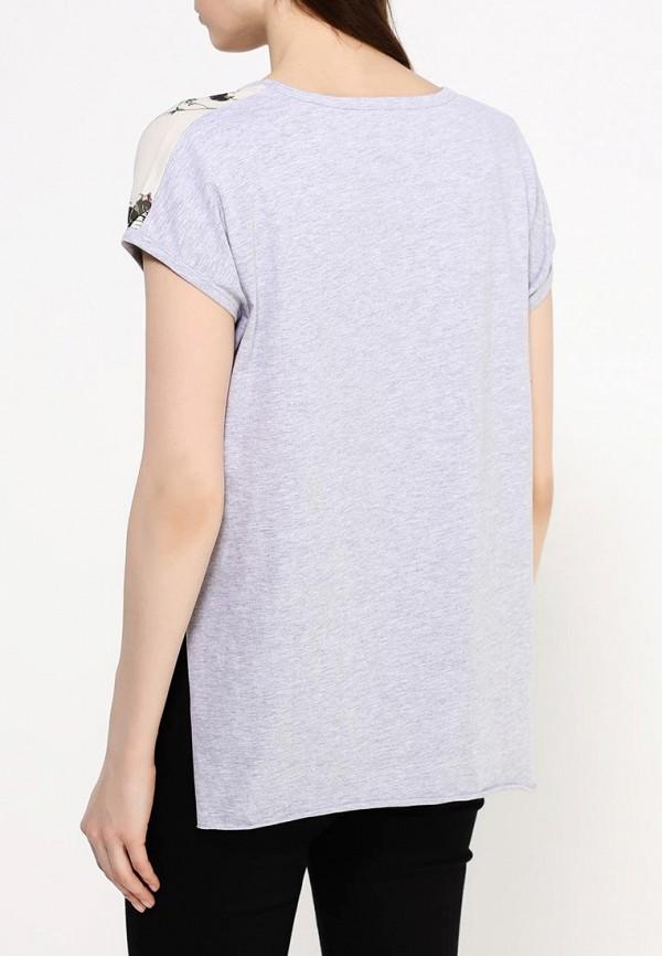 Блуза BeaYukMui S15W132: изображение 4