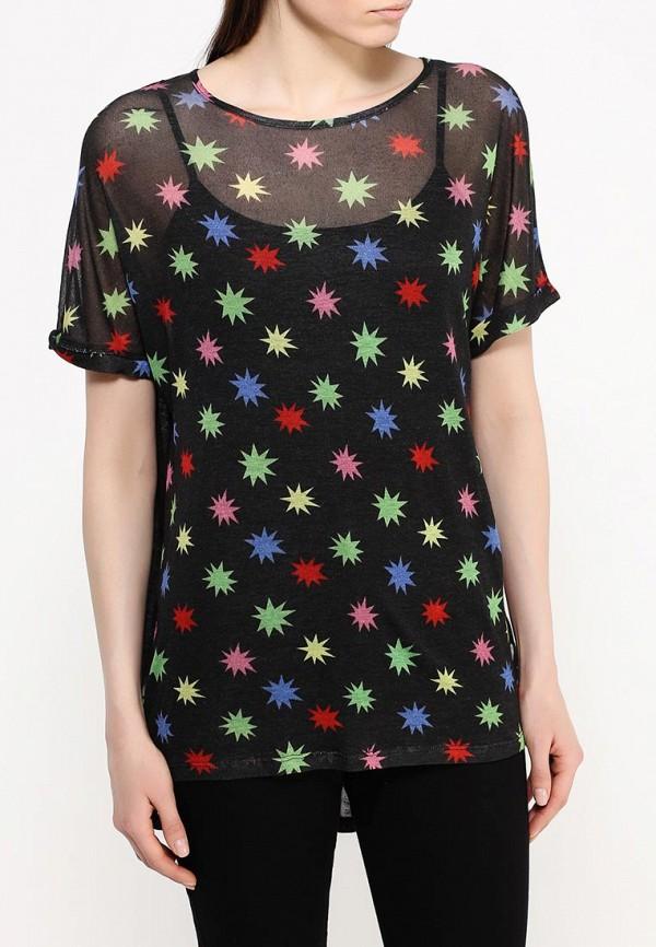 Блуза BeaYukMui S15W154: изображение 3