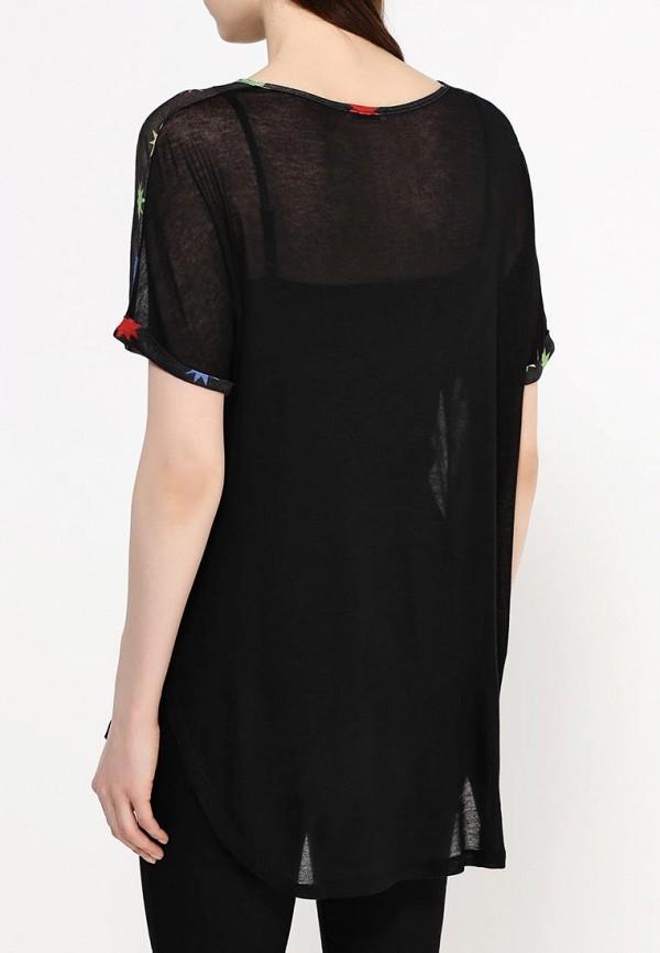 Блуза BeaYukMui S15W154: изображение 4