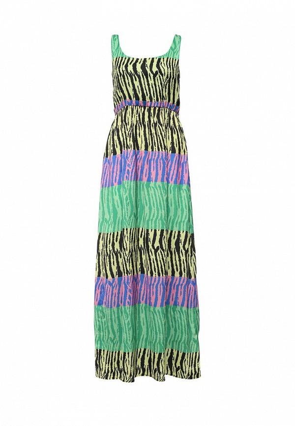 Платье BeaYukMui S15W161