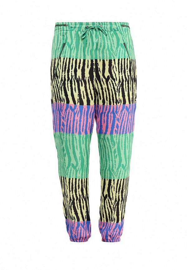 Женские широкие и расклешенные брюки BeaYukMui S15W163