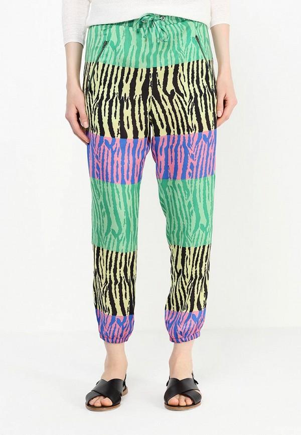 Женские широкие и расклешенные брюки BeaYukMui S15W163: изображение 3
