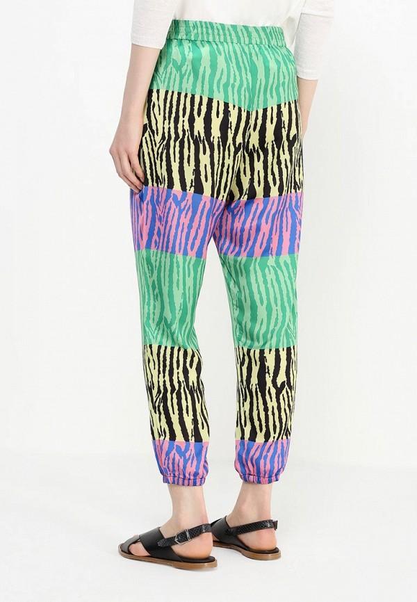 Женские широкие и расклешенные брюки BeaYukMui S15W163: изображение 4