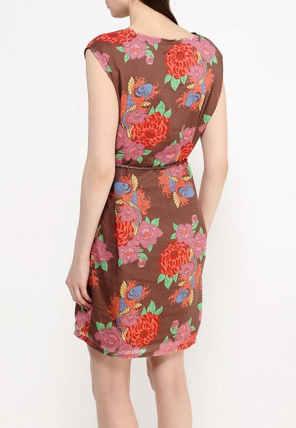 Платье-мини BeaYukMui S15W184: изображение 4
