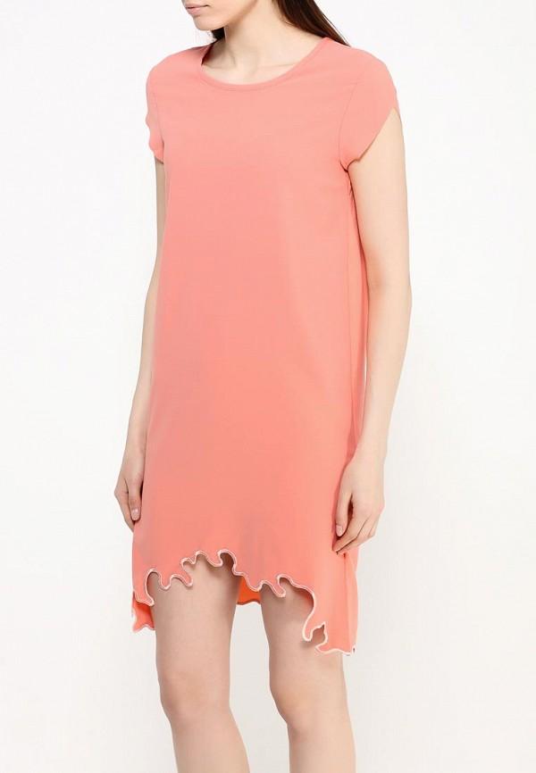 Летнее платье BeaYukMui S15W190: изображение 3