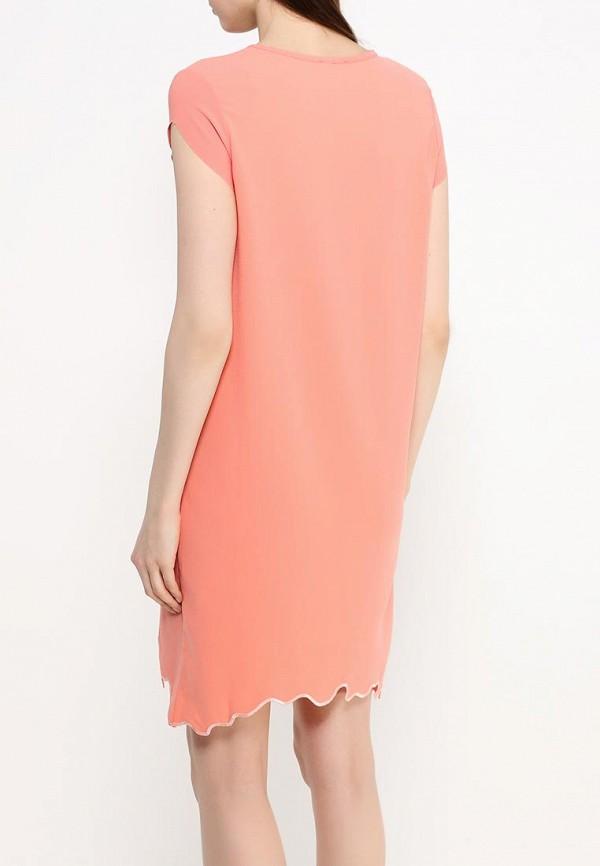Летнее платье BeaYukMui S15W190: изображение 4