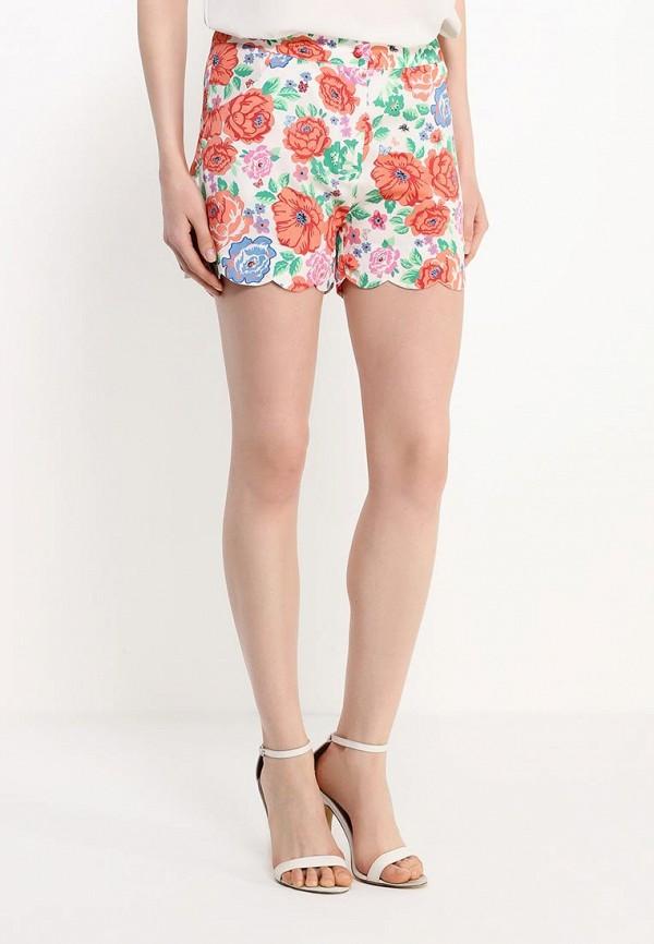 Женские повседневные шорты BeaYukMui S15W204: изображение 3
