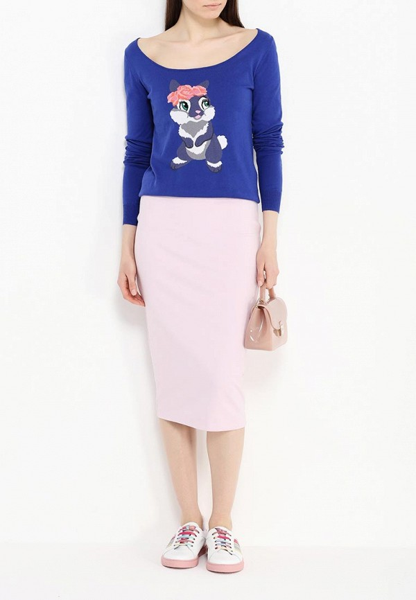 Пуловер BeaYukMui S15W205: изображение 2