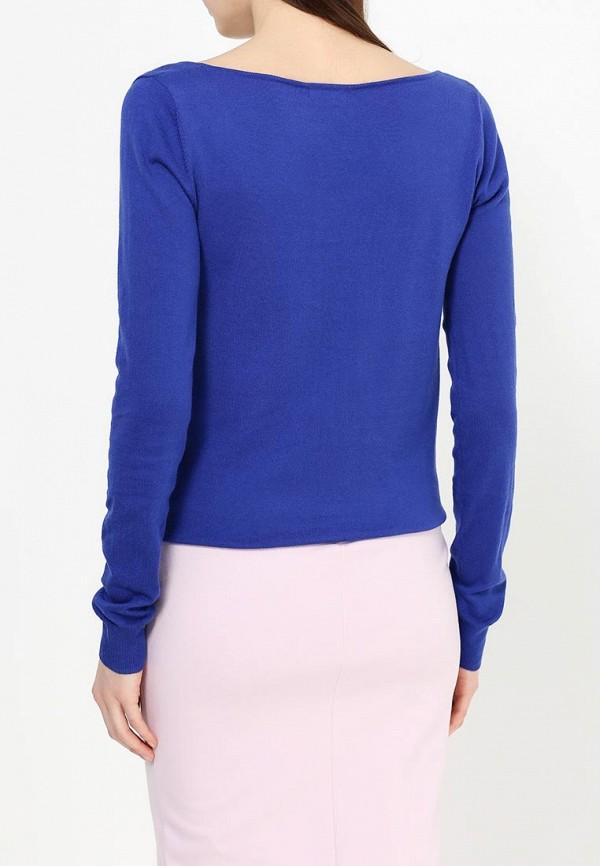 Пуловер BeaYukMui S15W205: изображение 4