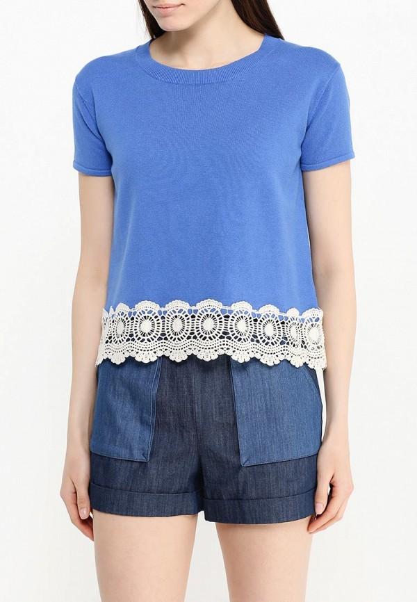Пуловер BeaYukMui S15W222: изображение 3