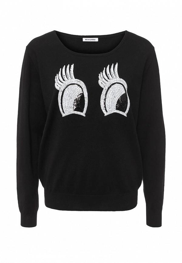 Пуловер BeaYukMui S15W230: изображение 1