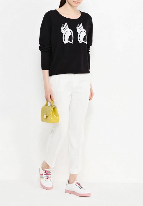 Пуловер BeaYukMui S15W230: изображение 2