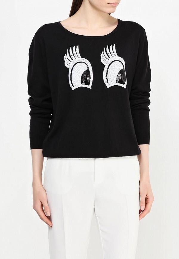 Пуловер BeaYukMui S15W230: изображение 3
