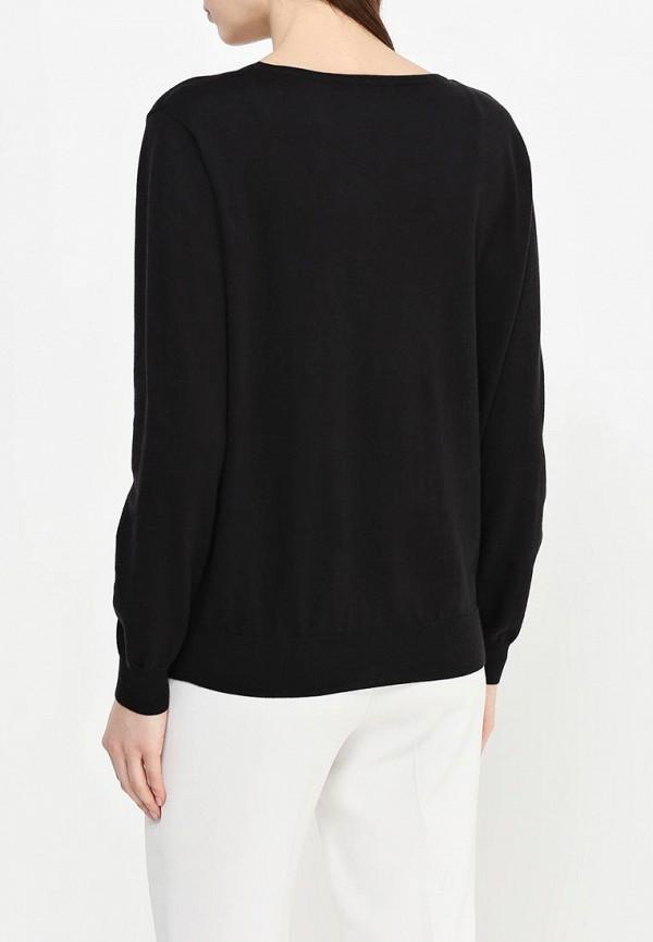 Пуловер BeaYukMui S15W230: изображение 4