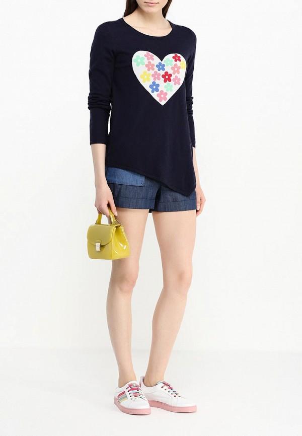 Пуловер BeaYukMui S15W254: изображение 2