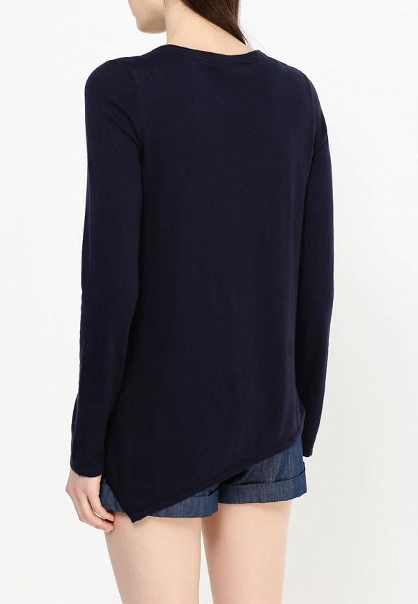 Пуловер BeaYukMui S15W254: изображение 4