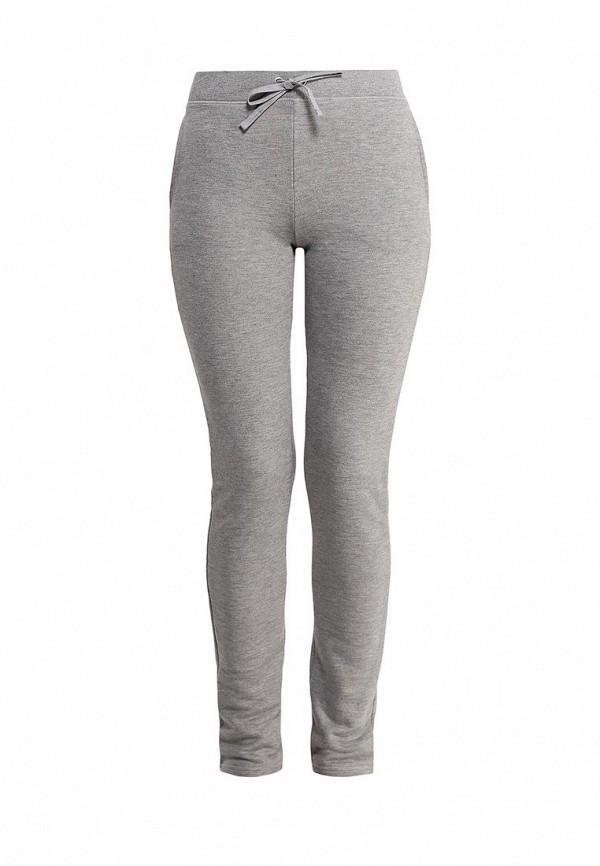 Женские спортивные брюки BeaYukMui S15W312/A: изображение 1