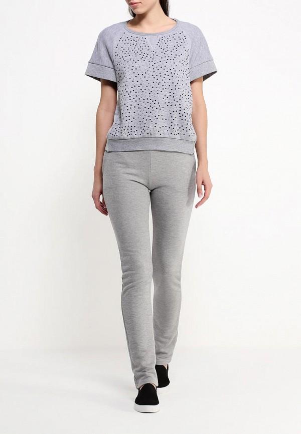 Женские спортивные брюки BeaYukMui S15W312/A: изображение 2