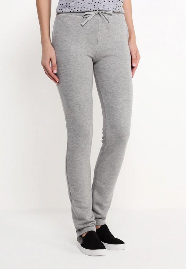 Женские спортивные брюки BeaYukMui S15W312/A: изображение 3
