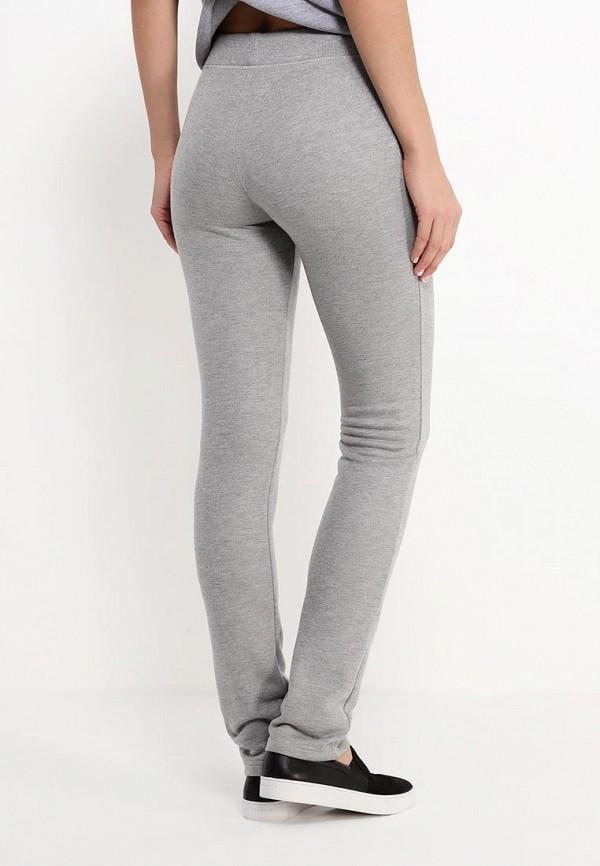 Женские спортивные брюки BeaYukMui S15W312/A: изображение 4