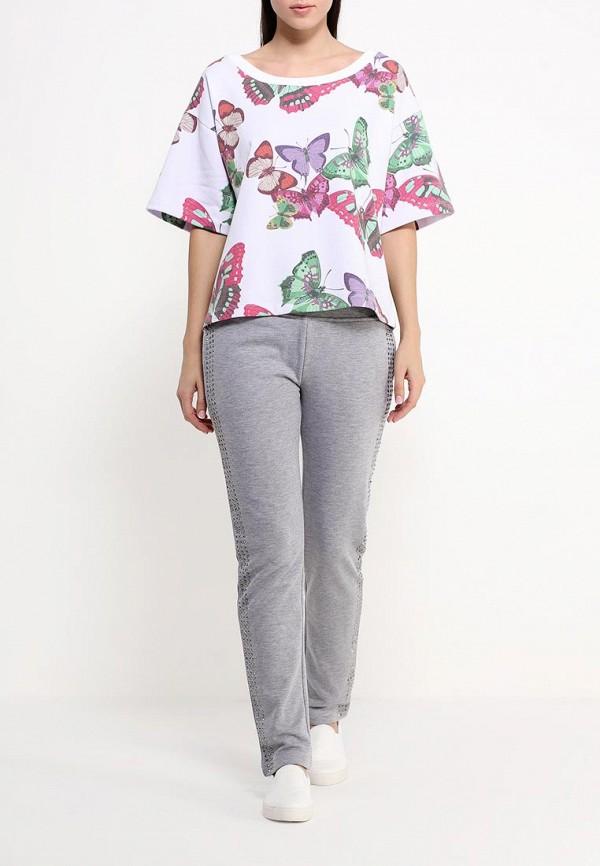 Женские спортивные брюки BeaYukMui S14W323: изображение 2