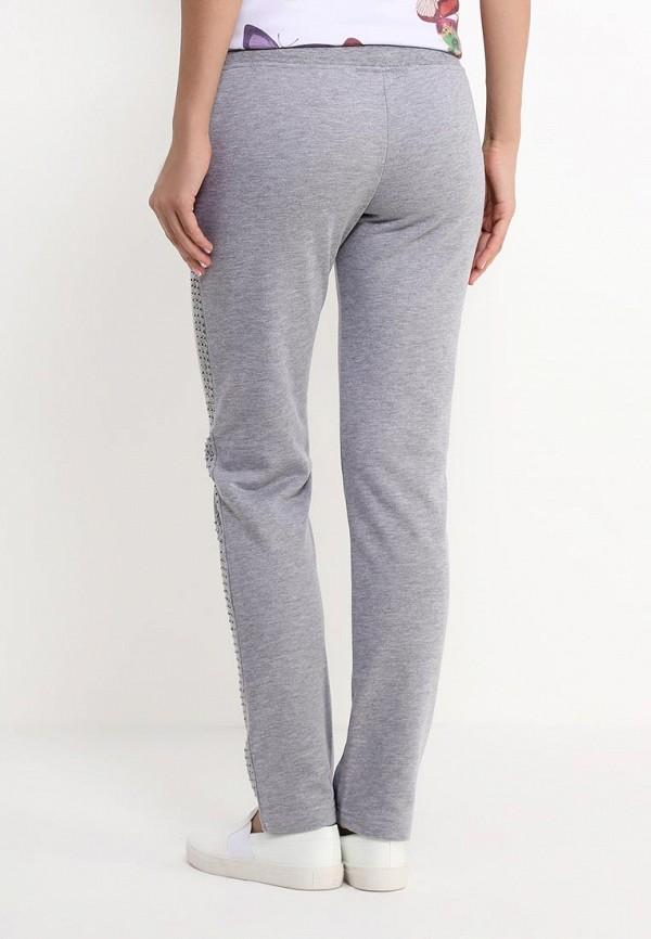 Женские спортивные брюки BeaYukMui S14W323: изображение 4