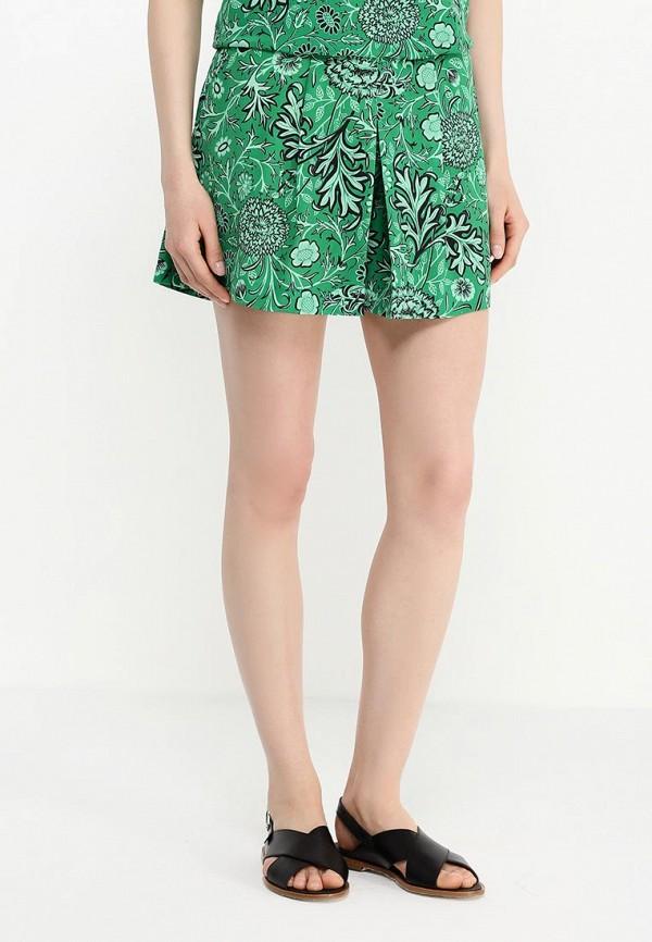 Женские повседневные шорты BeaYukMui S15W112: изображение 3