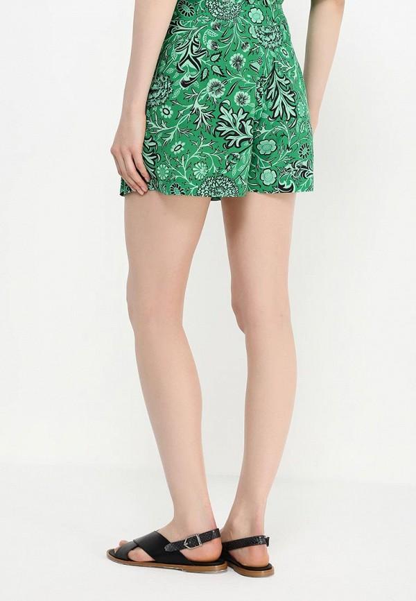 Женские повседневные шорты BeaYukMui S15W112: изображение 4