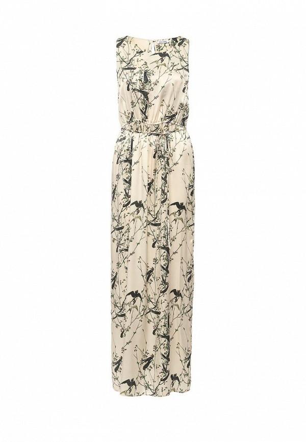 Летнее платье BeaYukMui S15W134: изображение 1