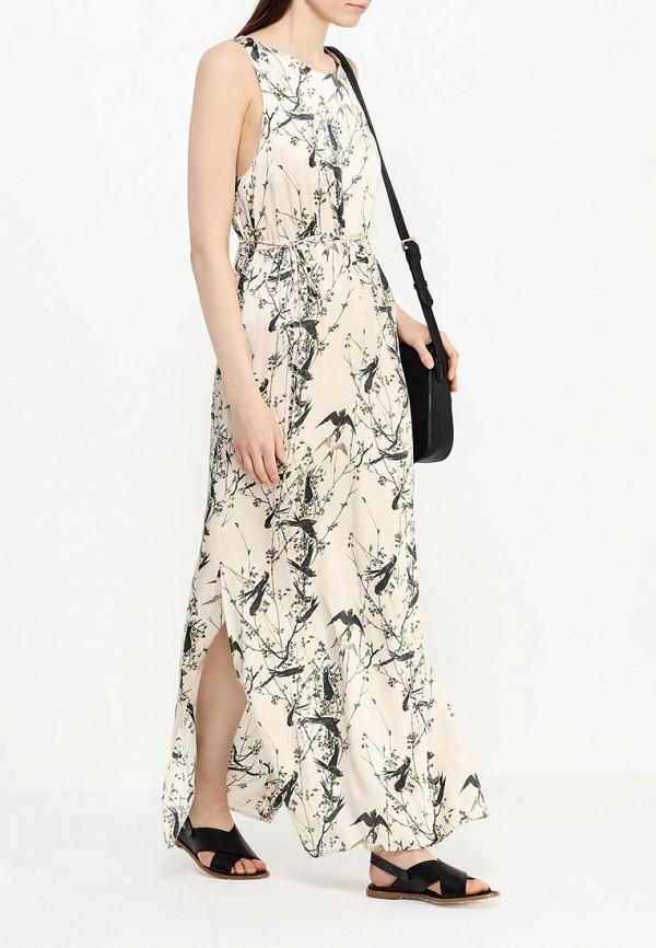 Летнее платье BeaYukMui S15W134: изображение 2