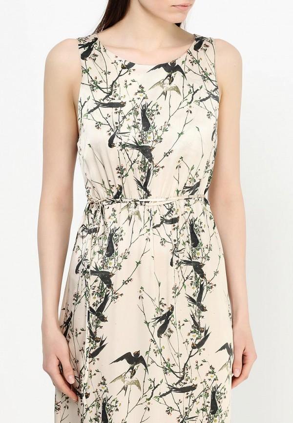 Летнее платье BeaYukMui S15W134: изображение 4