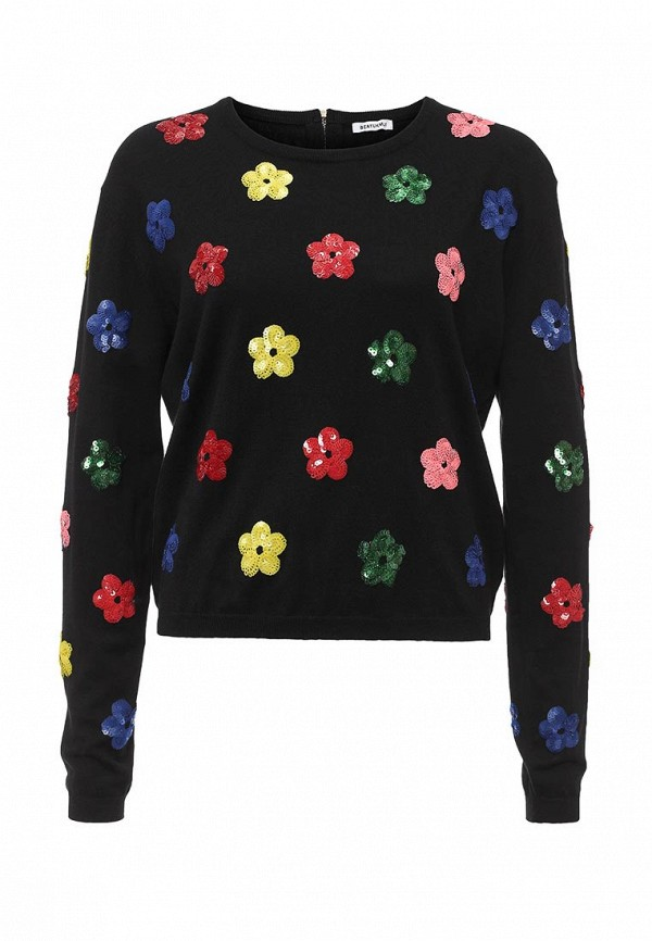 Пуловер BeaYukMui S15W240: изображение 1