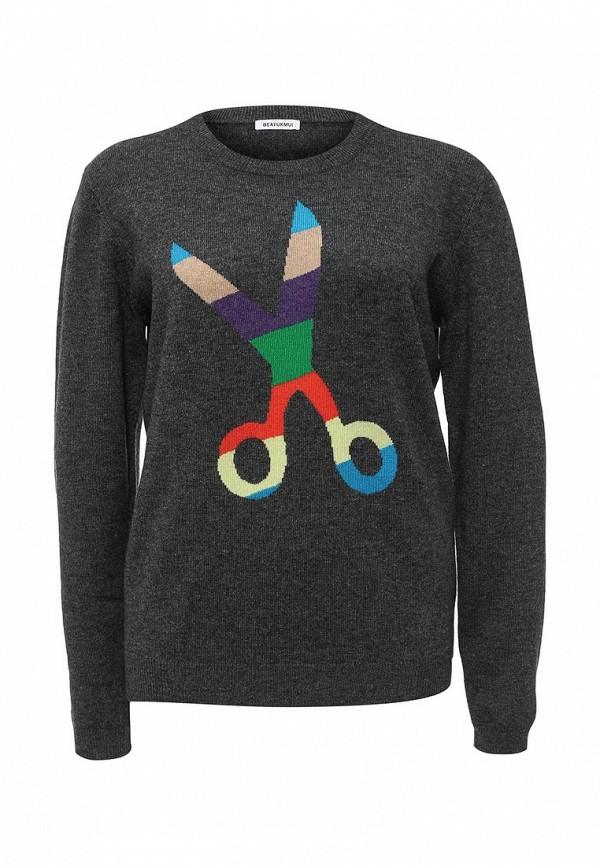Пуловер BeaYukMui W15W160
