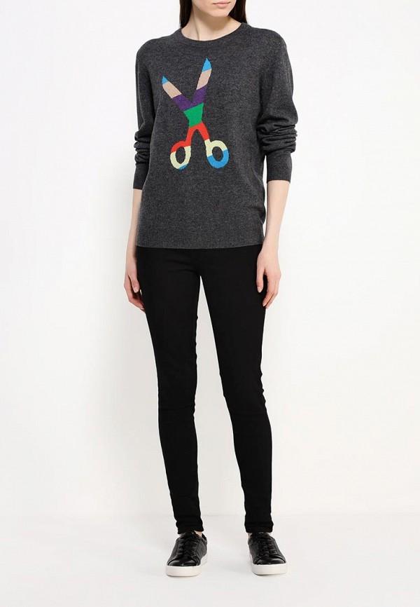 Пуловер BeaYukMui W15W160: изображение 2